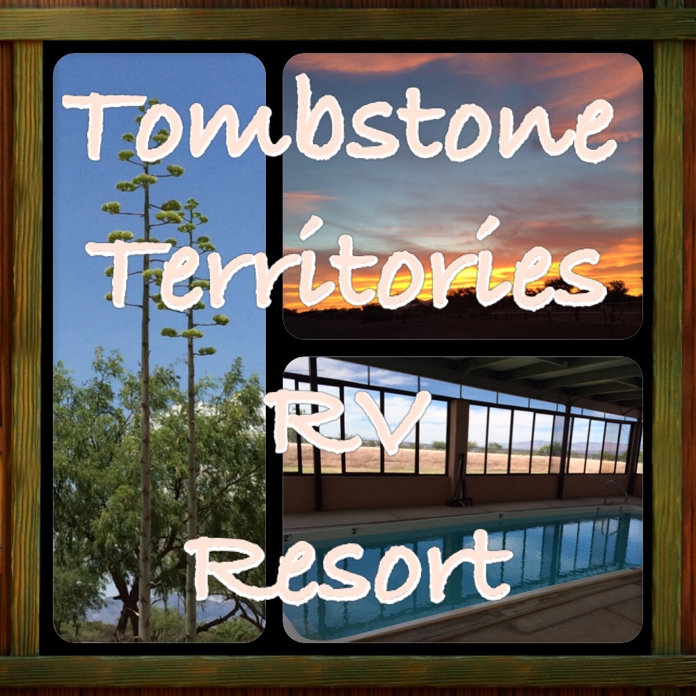 Tombstone territories rv resort 2111 e highway 82 huachuca city tombstone territories rv resort 2111 e highway 82 huachuca city az 85616 877316 6714 email infotombstoneterritories publicscrutiny Image collections