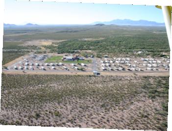 Tombstone Territories Rv Resort 2111 E Highway 82